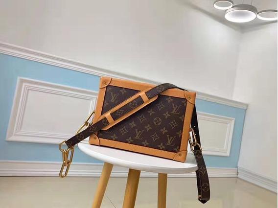 Bolsos Importados Louis Vuitton - Oferta !!