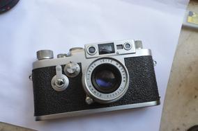 Leica 3gcom Lente