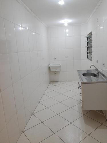 Apartamento À Venda, 47 M² Por R$ 180.000,00 - Picanco - Guarulhos/sp - Ap0309
