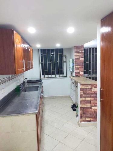 Imagen 1 de 14 de Venta De Apartamento En Envigado Sector Señorial