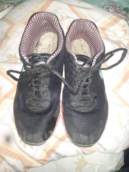 Zapatillas Numero 41,42
