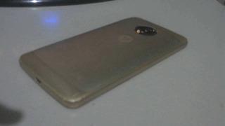 Moto G5s 32gb Com Marcas De Uso!