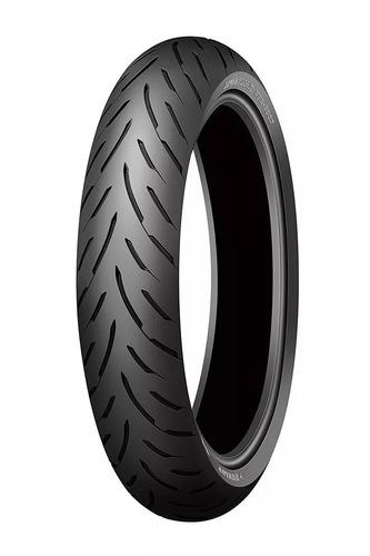 Cubierta Moto Dunlop Gpr300 150/60 R17 66h Sportmax Envio