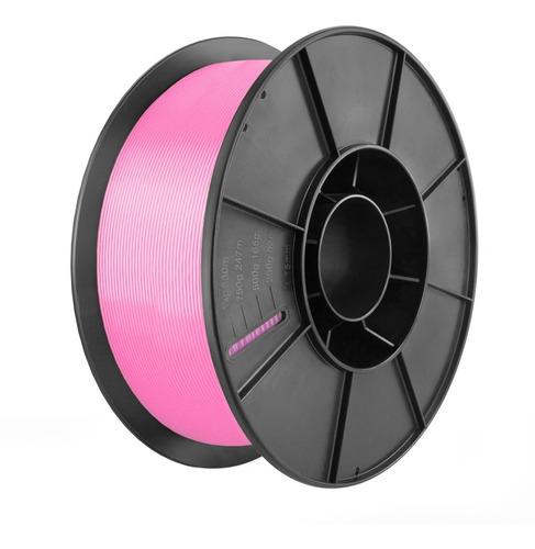 Imagen 1 de 3 de Filamento Pla 1kg Impresora 3d 1.75mm Alta Calidad Colores.