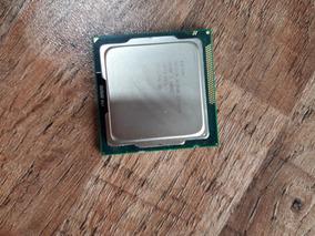 Processador Intel Xeon E3-1220 Socket 1155