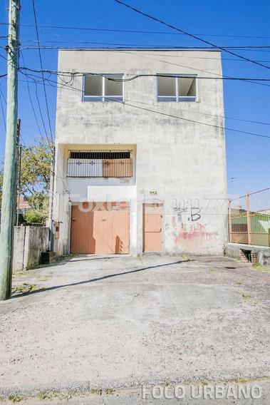 Depósito, 474 M², Vila Jardim - 147234