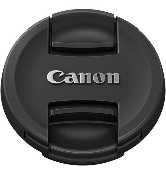 Tampa Canon Lens Cap E-67 Ii