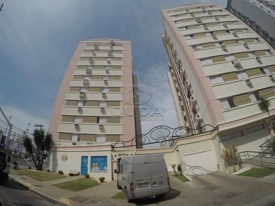 Apartamento - Centro - Ref: 29554 - L-29552