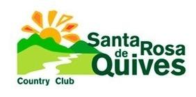 Membresía De Santa Rosa De Quives Country Club