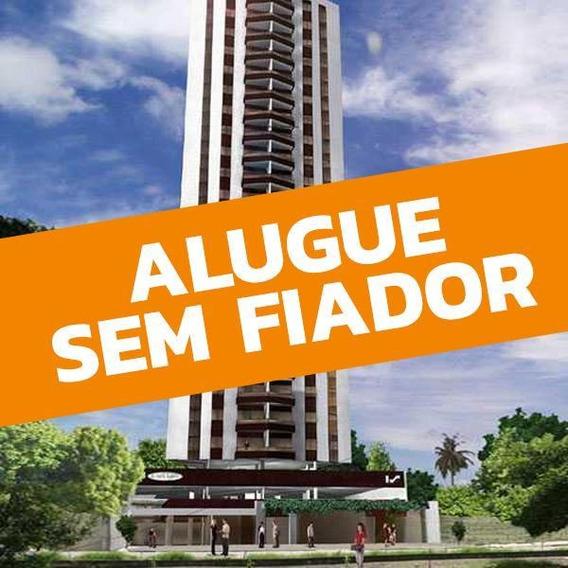 Apartamento Com 3 Quartos Para Alugar, 94 M² Por R$ 1.800/mês - Boa Viagem - Recife/pe - Ap0572