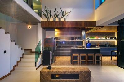 Casa Residencial Para Venda - 13050.5182