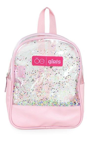 Backpack Cloe Girls - Tienda Oficial