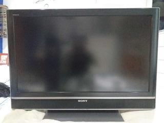 Televisor Sony Bravia Lcd 43+ Chromecast (en Caja) + Control