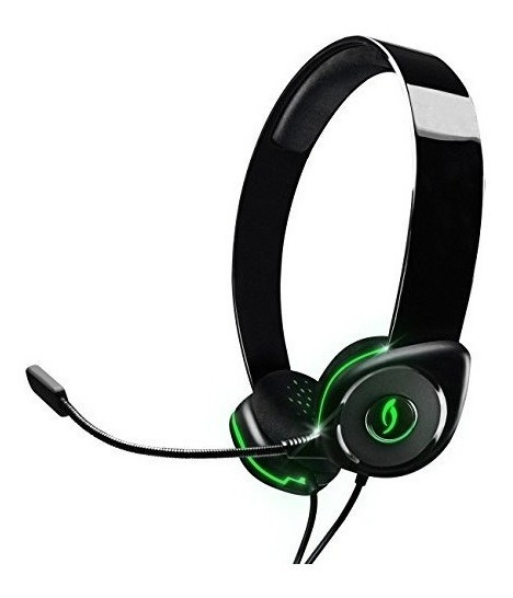 Pdp Afterglow Agu.40 Auriculares Con Cable Universales - Ver