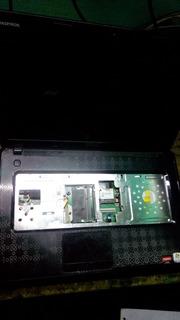 Notebook Dell M5030 Partes Para Repuestos