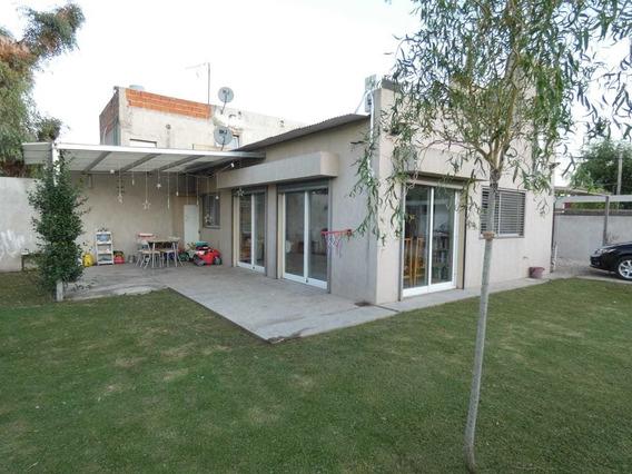 Casa Venta La Plata Villa Elisa El Rincon Parque Permuta