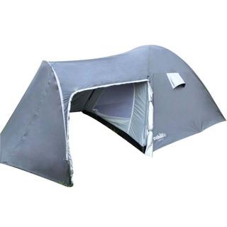 Barraca Camping Lazer Venice Impermeável 6 Pessoas Echolife