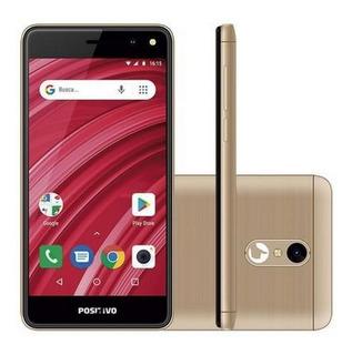 Smartphone Positivo S512 Twist 2 5,3