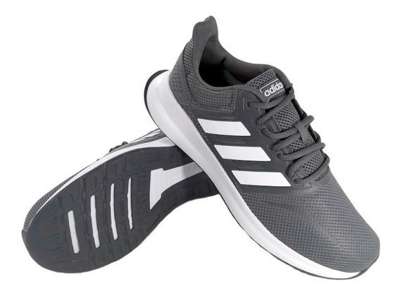 Zapatillas adidas Runfalcon Running Hombre 36200 Empo2000