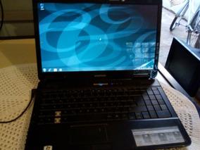 Notebook Emachines E627 Funcionando, Para Reparar.