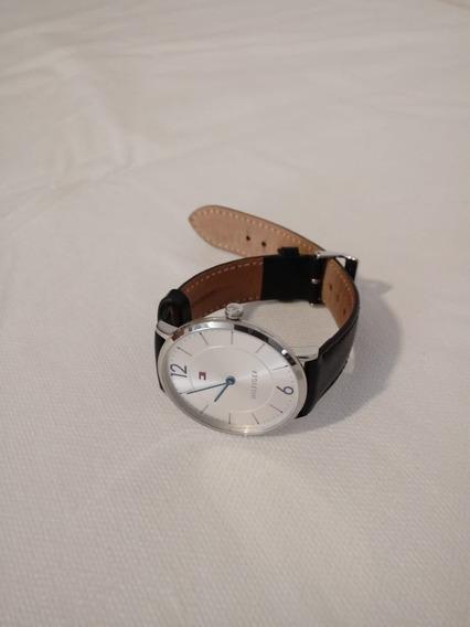Relógio Clássico Tommy Hilfiger