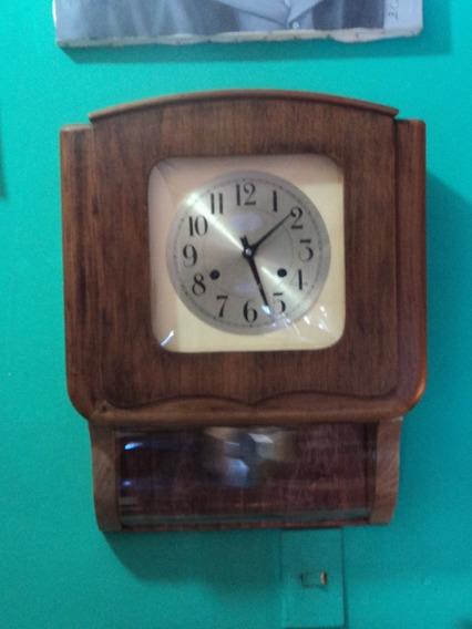 Reloj Frances Dos Cuerdas