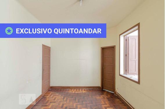 Casa Com 3 Dormitórios - Id: 892970099 - 270099