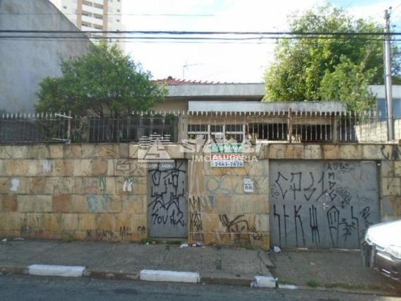Aluguel Casa 2 Dormitórios Torres Tibagy Guarulhos R$ 3.500,00 - 24633a
