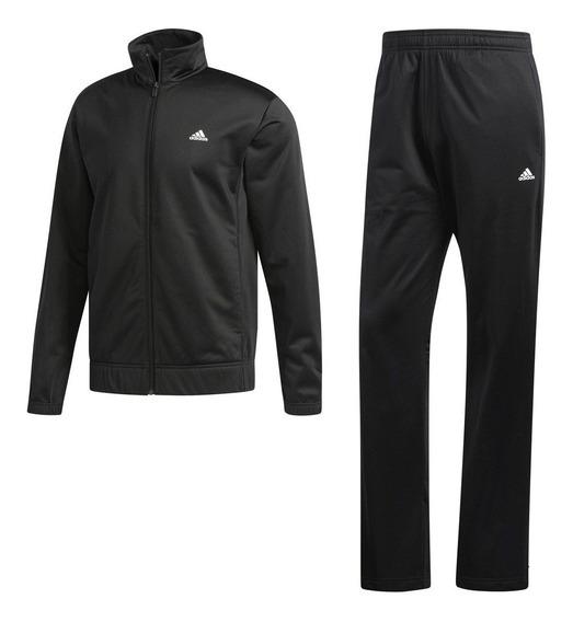 Sudadera adidas Conjunto Chaqueta 100% Original Nike Puma