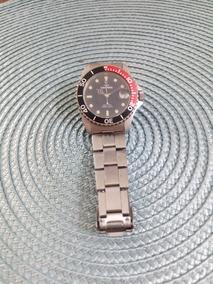 Relógio De Pulso Sports Cosmos Vintage