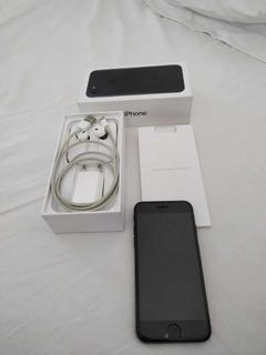 iPhone 7 32g Seminovo