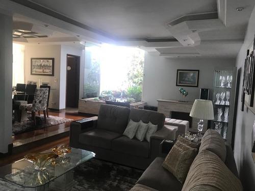 Imagem 1 de 28 de Casa Térrea Jardim Do Mar - 62206