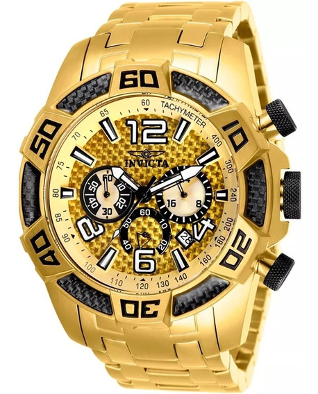 Relógio Invicta Masculino Pro Diver 25854