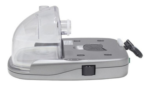 Umidificador Para Cpap Apex Fit - Apex Medical