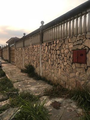Parcela 2430 M2, Casa Tipo Charlet En El Polvero