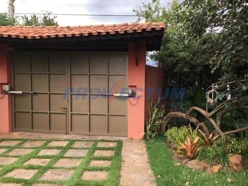 Chácara À Venda Em Jardim Rezek Ii - Ch274862