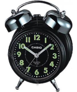 Mercado Despertador En Campana Libre Casio Argentina Reloj 80kZNOPnwX
