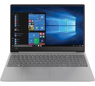 Notebook Lenovo Ryzen 7 2700 8gb 1tb 15.6 Rx Vega 10 W10