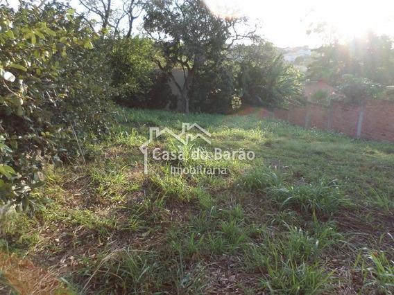 Terreno - Te00084 - 2676384