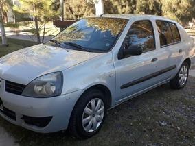 Clio 2 1.5 Diesel Expression 2006