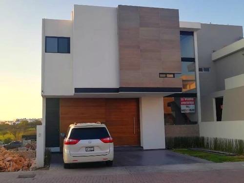 Imagen 1 de 14 de La Vista Residencial Condominio La Vista 9 3 Rec Con Baño