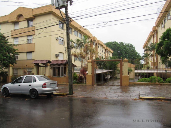 Apartamento Com 1 Dormitório À Venda, 39 M² Por R$ 161.000,00 - Tristeza - Porto Alegre/rs - Ap1454