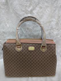 ca5462ed4 Bolsa Feminina Importada Victor Hugo - Bolsas Femininas no Mercado ...