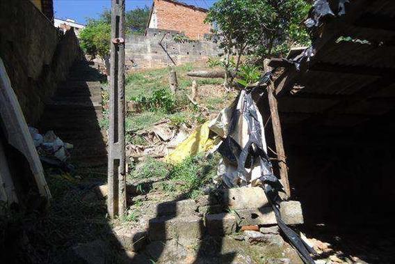 Casa Com 1 Dorm, Jardim Monte Kemel, São Paulo - R$ 350.000,00, Codigo: 1787 - V1787