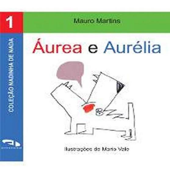 Aurea E Aurelia
