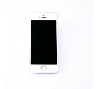 iPhone SE 64gb Original Desbloqueado Excelente Estado