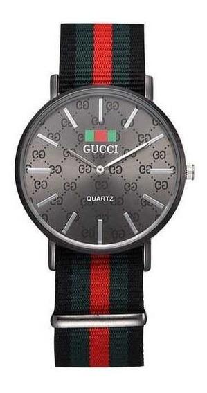 Relógio Casual Gucci
