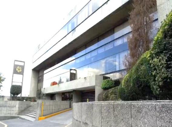 Edificio En Excelente Ubicación En Periferico Sur