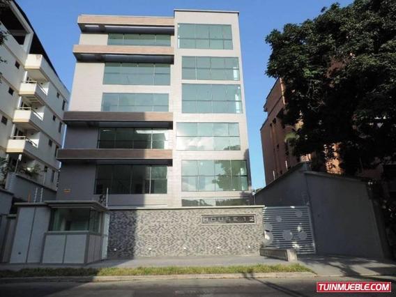 Apartamentos En Venta Cam 03 An Mls #19-6126 -- 04249696871