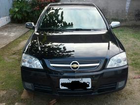 Chevrolet Astra Sedan 2.0 Advantage 2011 Ipva 2018 Pago